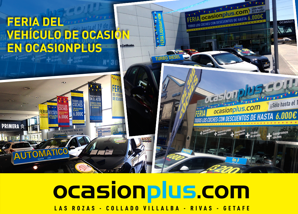 blog-ocasion-plus-feria-vehiculo-ocasion